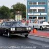 pro_street_racing_association_thunder_valley10
