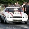 pro_street_racing_association_thunder_valley11
