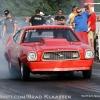 pro_street_racing_association_thunder_valley13