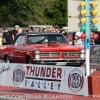 pro_street_racing_association_thunder_valley14
