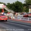 pro_street_racing_association_thunder_valley15