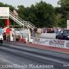 pro_street_racing_association_thunder_valley17