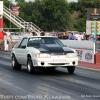 pro_street_racing_association_thunder_valley18