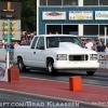 pro_street_racing_association_thunder_valley19