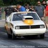 pro_street_racing_association_thunder_valley20