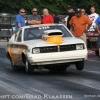 pro_street_racing_association_thunder_valley21