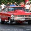 pro_street_racing_association_thunder_valley22