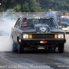 pro_street_racing_association_thunder_valley23