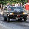 pro_street_racing_association_thunder_valley24