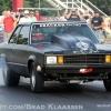 pro_street_racing_association_thunder_valley25