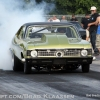 pro_street_racing_association_thunder_valley26