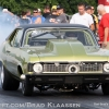 pro_street_racing_association_thunder_valley27
