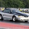pro_street_racing_association_thunder_valley28