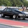pro_street_racing_association_thunder_valley29