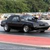 pro_street_racing_association_thunder_valley30