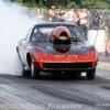 pro_street_racing_association_thunder_valley31