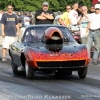 pro_street_racing_association_thunder_valley32