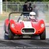 pro_street_racing_association_thunder_valley33