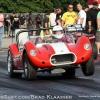 pro_street_racing_association_thunder_valley34