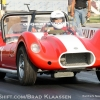 pro_street_racing_association_thunder_valley35