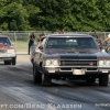 pro_street_racing_association_thunder_valley36