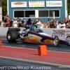 pro_street_racing_association_thunder_valley37