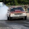 pro_street_racing_association_thunder_valley38