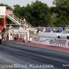 pro_street_racing_association_thunder_valley39