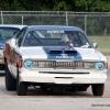 pro_street_racing_association_thunder_valley42