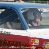 pro_street_racing_association_thunder_valley43