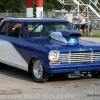 pro_street_racing_association_thunder_valley52