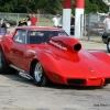 pro_street_racing_association_thunder_valley57