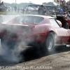 pro_street_racing_association_thunder_valley58