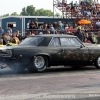 pro_street_racing_association_thunder_valley59