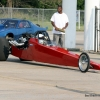 pro_street_racing_association_thunder_valley61