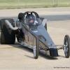 pro_street_racing_association_thunder_valley62