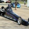 pro_street_racing_association_thunder_valley63