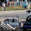 pro_street_racing_association_thunder_valley64
