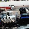 pro_street_racing_association_thunder_valley65