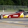 pro_street_racing_association_thunder_valley67