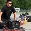 pro_street_racing_association_thunder_valley69
