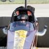pro_street_racing_association_thunder_valley70