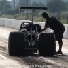 pro_street_racing_association_thunder_valley73