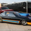 pro_street_racing_association_thunder_valley75