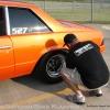 pro_street_racing_association_thunder_valley85