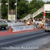 pro_street_racing_association_thunder_valley89