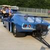 pro_street_racing_association_thunder_valley90