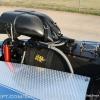 pro_street_racing_association_thunder_valley91