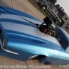pro_street_racing_association_thunder_valley92