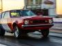 Race Wars II - El Paso Motorplex